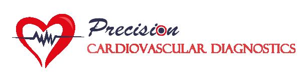 8cef06039b180 Precision Cardiovascular Diagnostics – Ultrasound Services in Texas ...